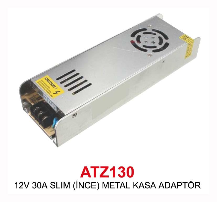ATZ130