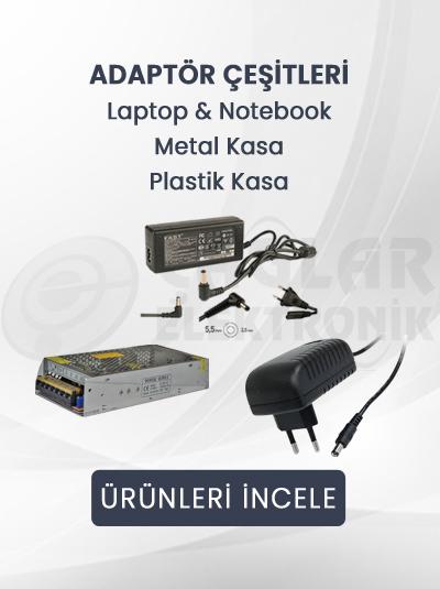 Çağlar Elektronik